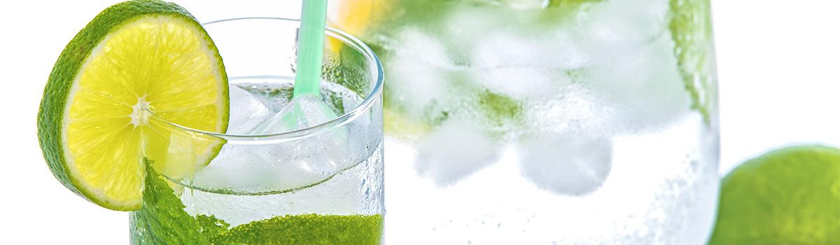 Why Ph Balance Della Vita Water